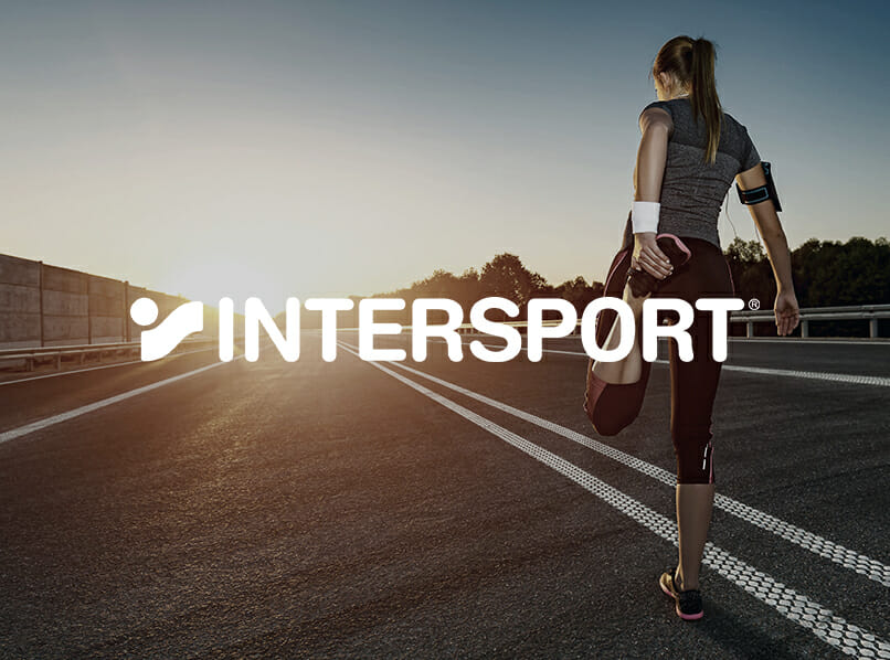 Image_Intersport