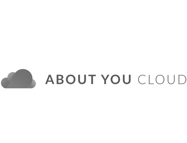 About You Cloud